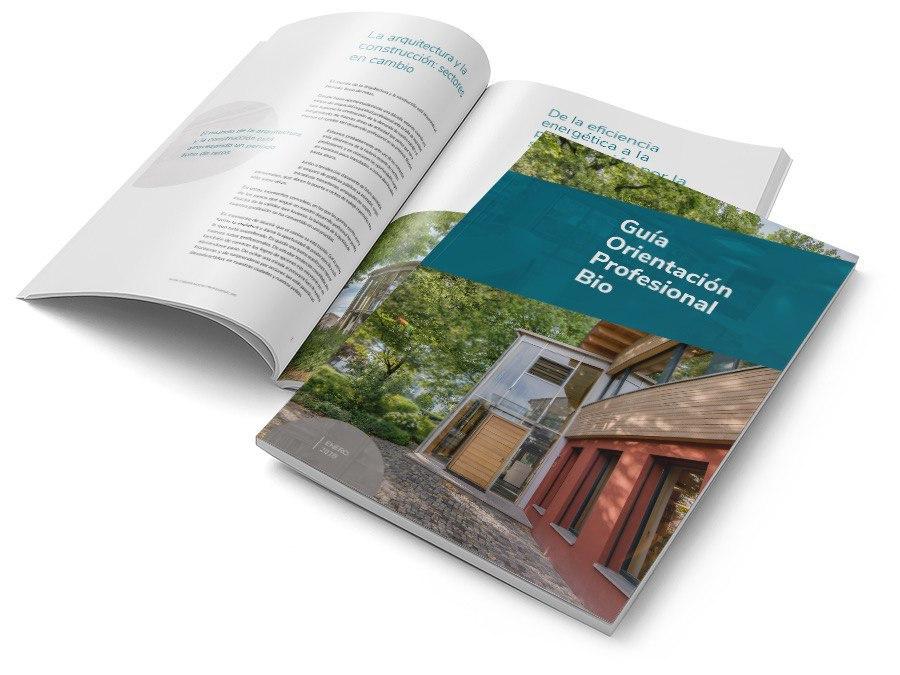 Revista Construcción IBN