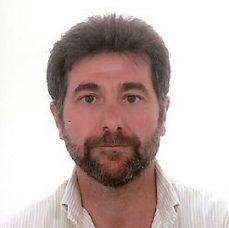 Tomás_Perez