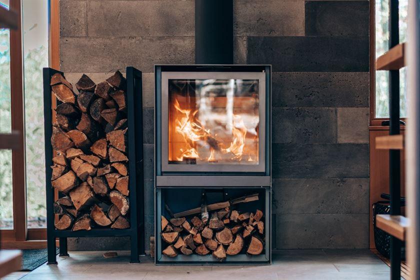 Ambiente interior sano: de la calefacción a la atemperación