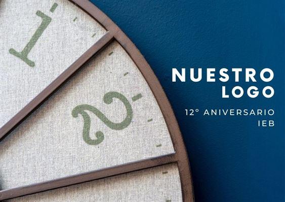 12 aniversario_logo