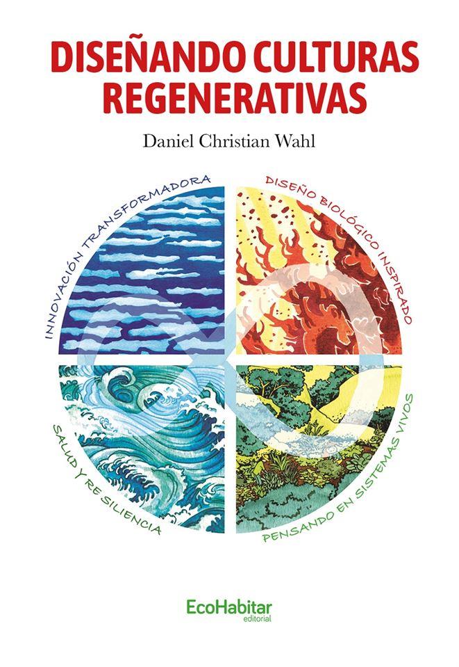 Diseñando Culturas Regenerativas